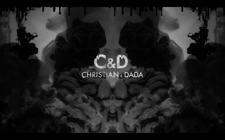 CHRISTIAN DADA PV